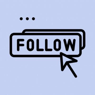 Instagram 200000 followers